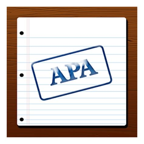 Cover sheet essay apa style