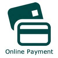 Research paper on online payment